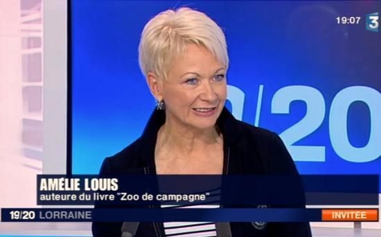 Nancy 2011