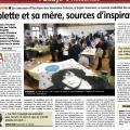 Salon_du_livre_St_Sauveur