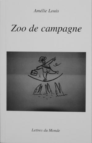 1ere-zoo.jpg
