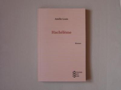 "Roman ""Hachélème"""