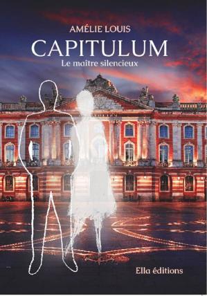 Capitulum1ecouv 1