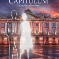 Capitulum1ecouv