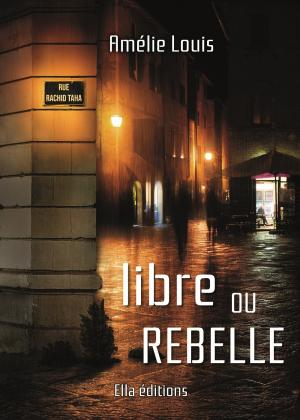 Couverture libre ou rebelle mail