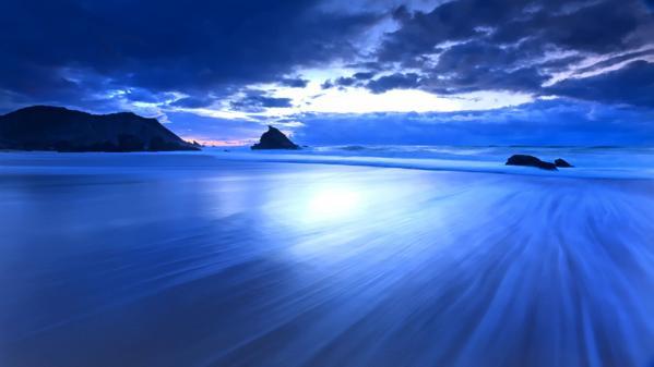 Photo ocean5