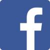 Me voir sur Facebook